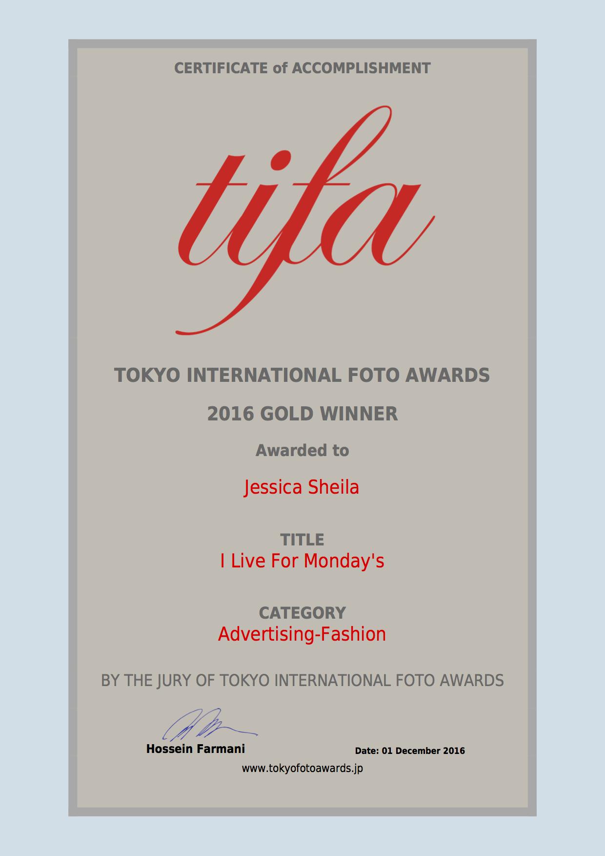 TIFA_gold_award.png