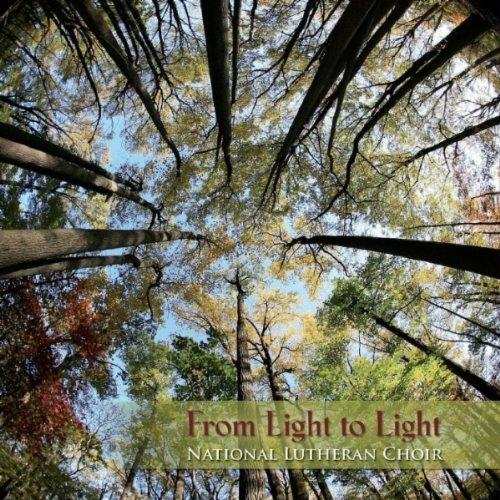 light_to_light.jpg
