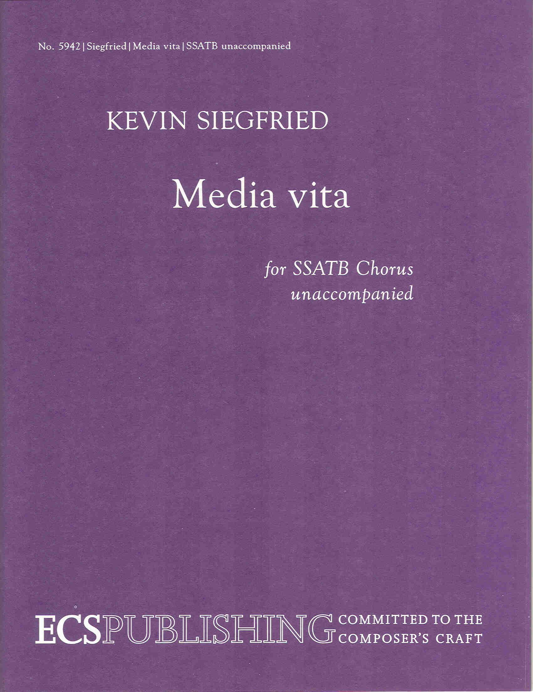 Media vita