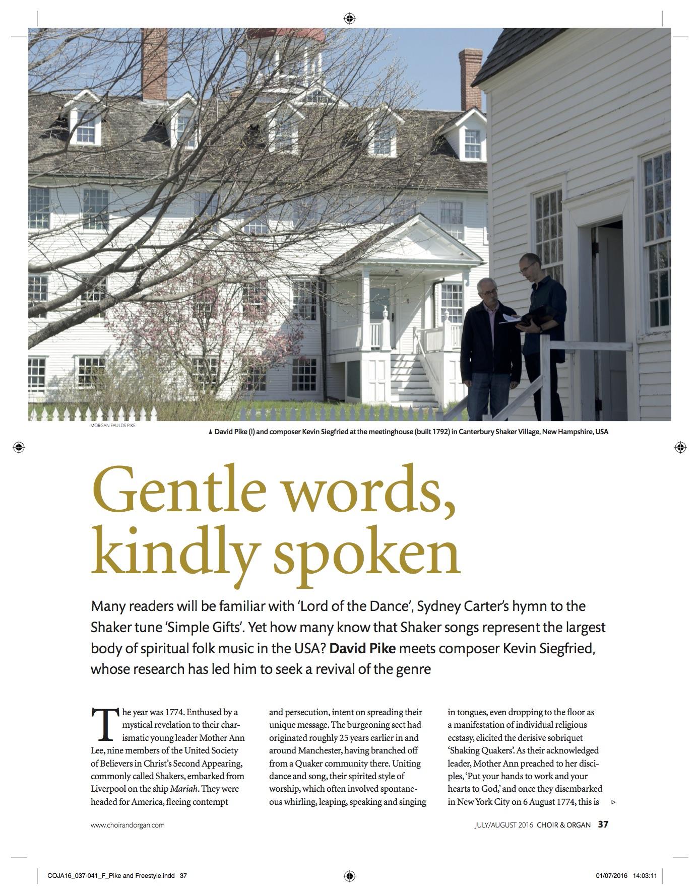 Gentle Words, Kindly Spoken image.jpg