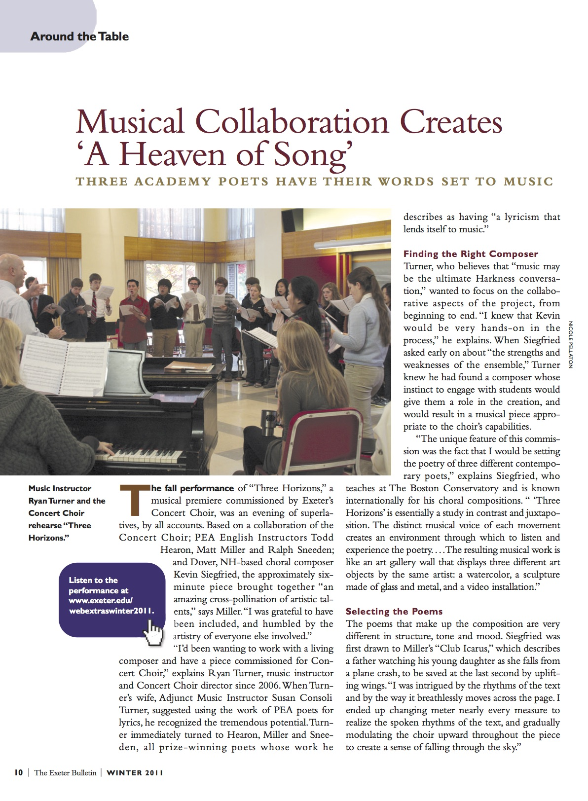 Musical Collaboration Creates A Heaven of Song image.jpg