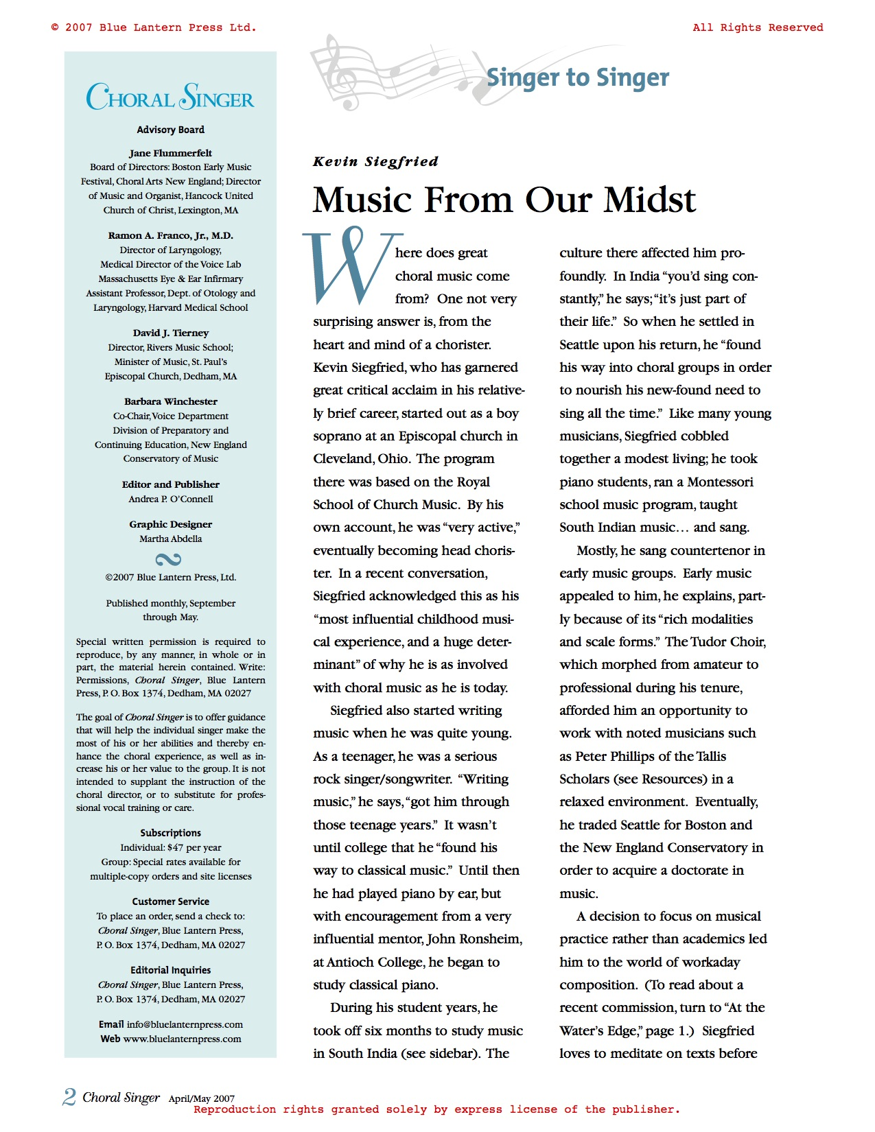 Music from Our Midst image.jpg