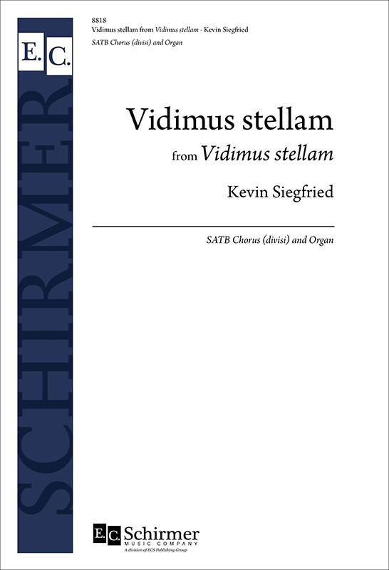 Vidimus Stellam