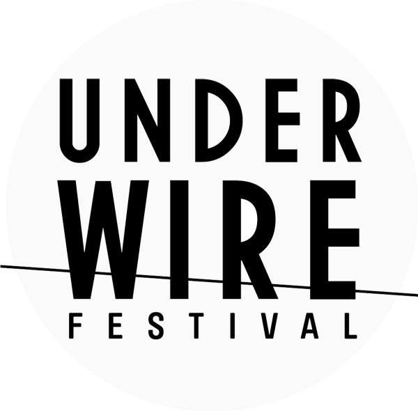 underwire.png