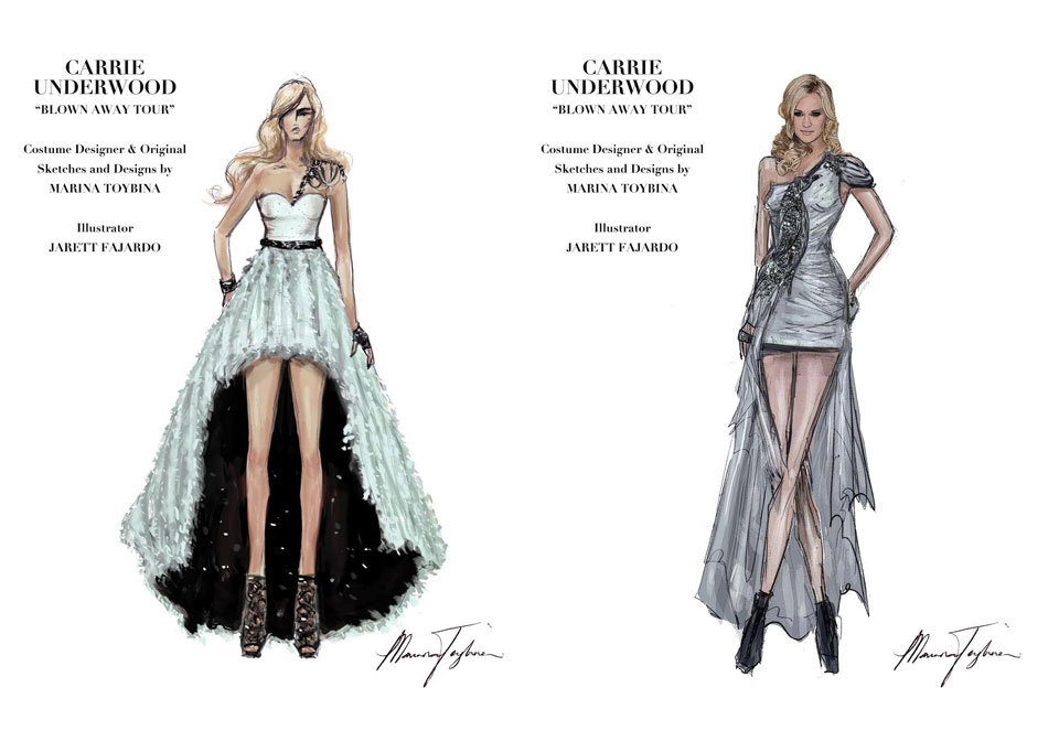 Carrie2.jpg