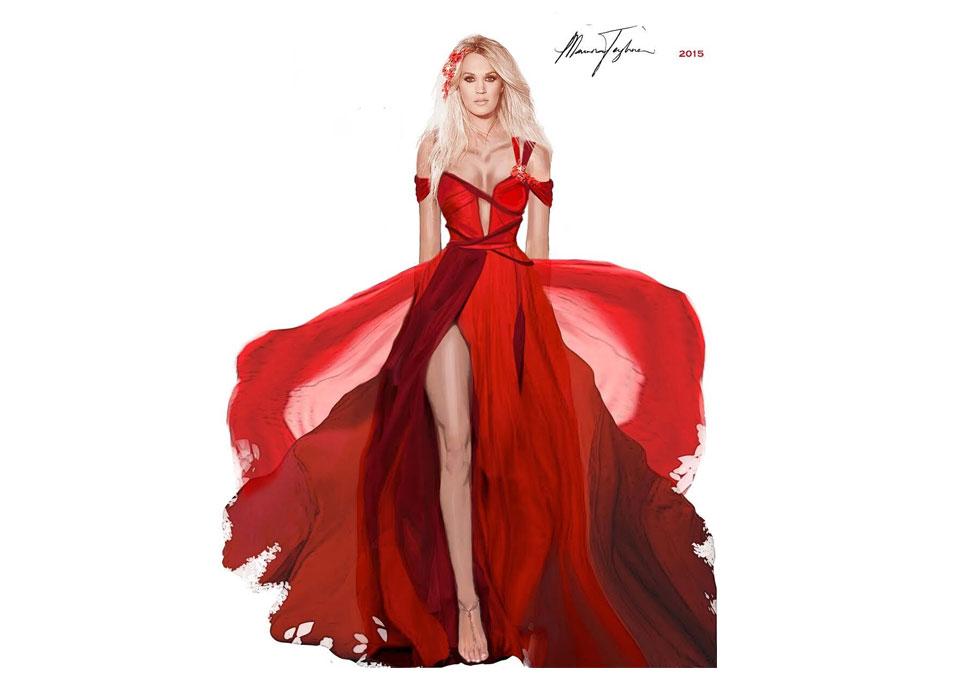 Carrie1.jpg