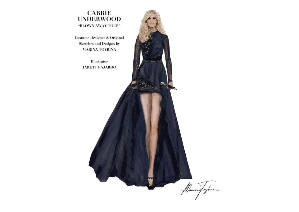Carrie4.jpg