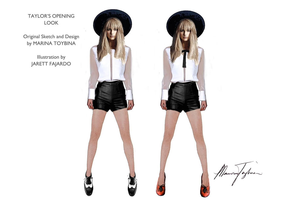 Taylor7.jpg