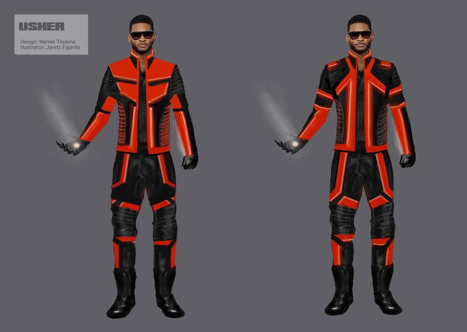 Usher5.jpg