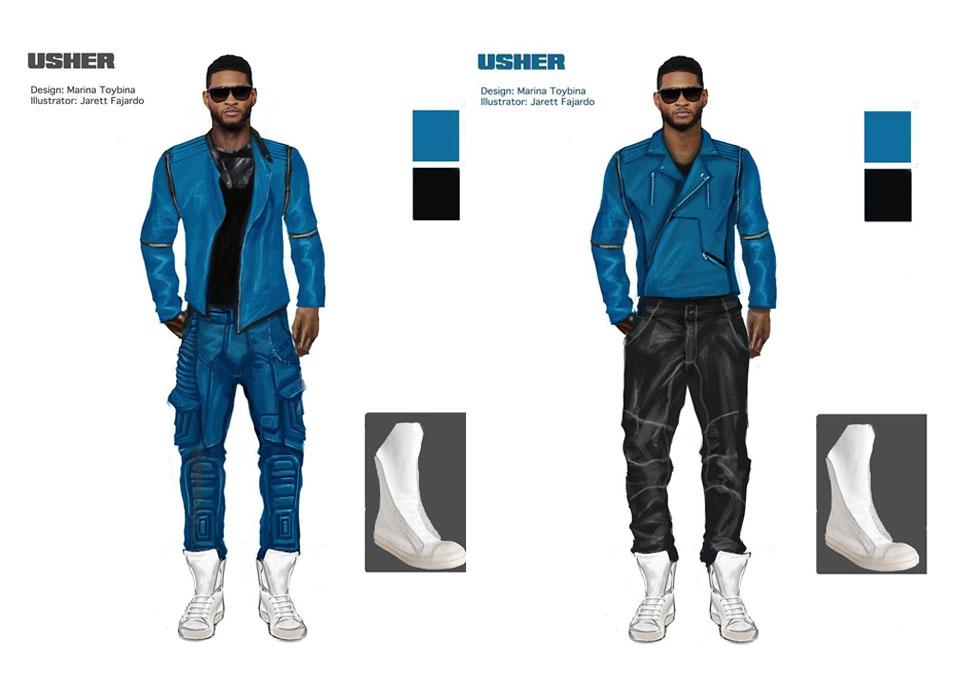 Usher8.jpg