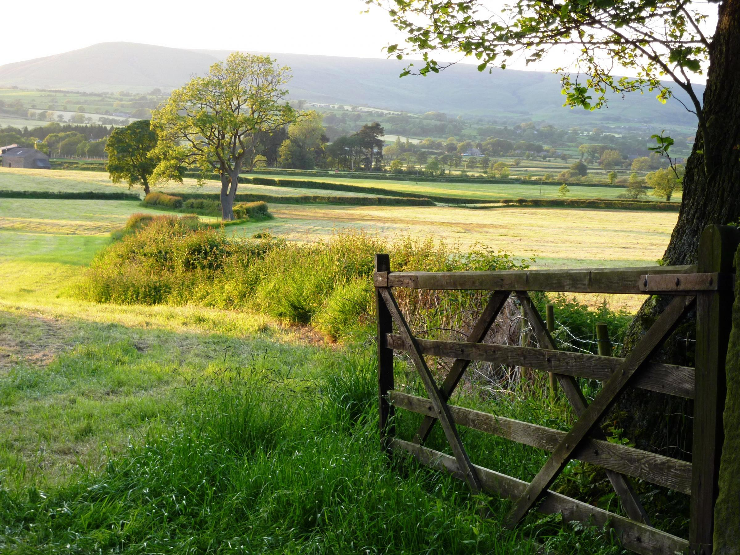 Hodder Valley.jpg