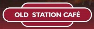 Old Station Cafe logo.jpg