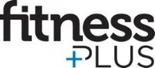 Fitness Plus Logo 4.jpg