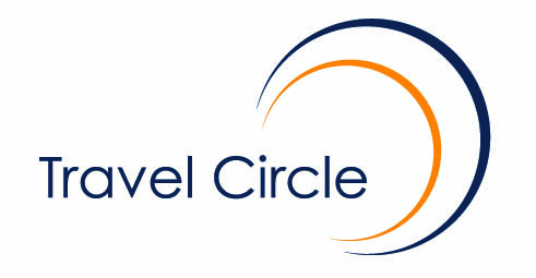travel circle logo.jpg
