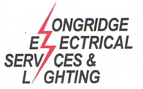 Longridge Elextrical Logo.JPG