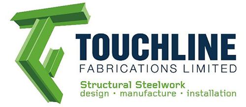 touchline-fabrications.jpg