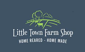 Little Town Farm Shop logo.png