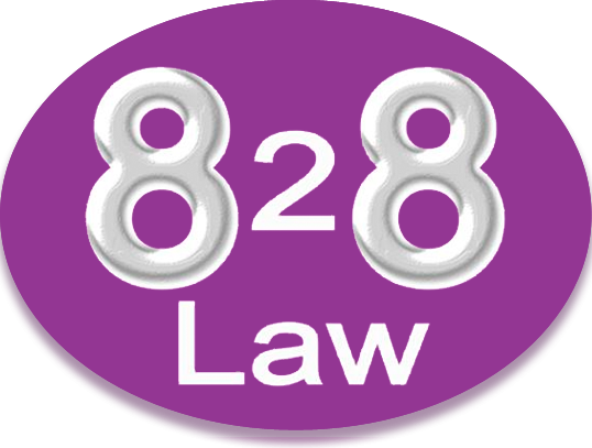 828 Law.png