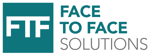 FTF-Solutions-Logo.jpg