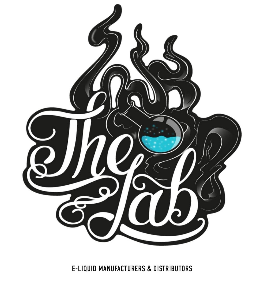 The+Lab.jpg