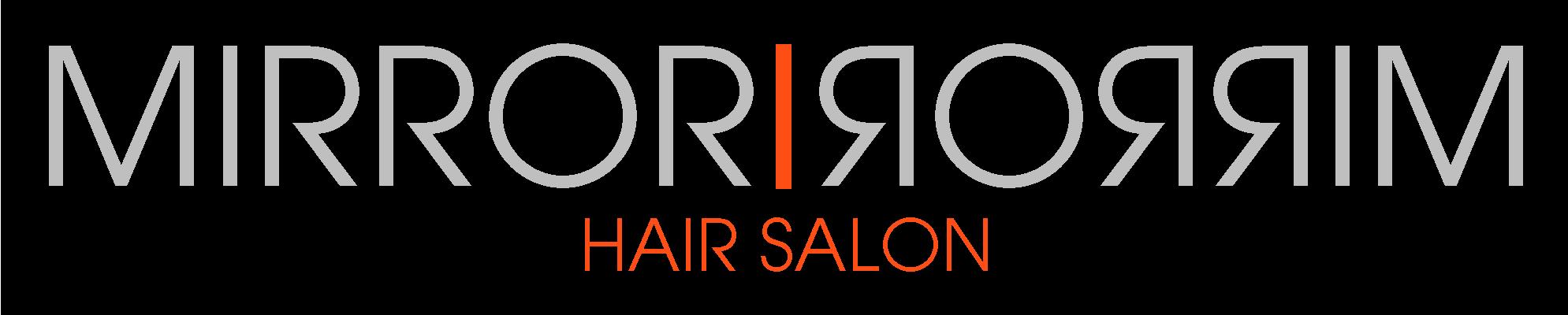 Mirror Mirror logo .jpg