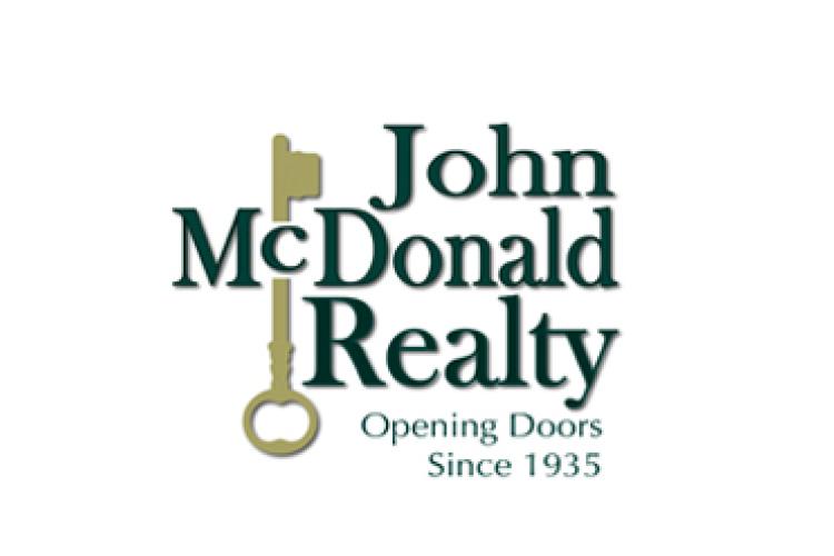John McDonald Realty