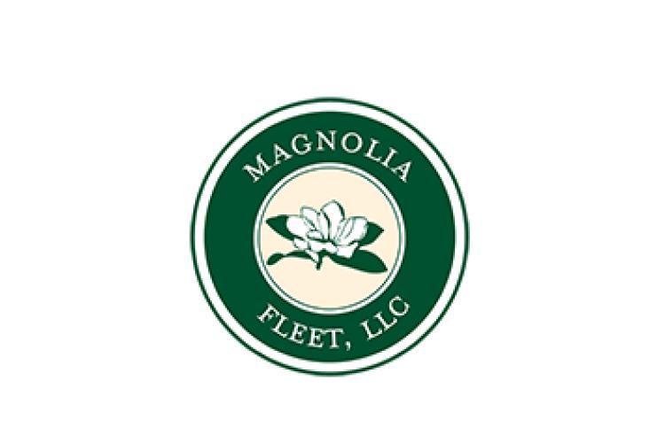 Magnolia Fleet