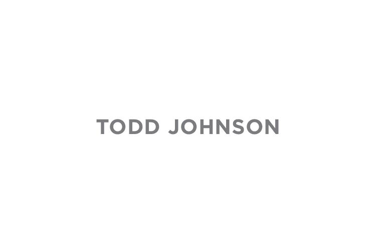 logos_todd.jpg
