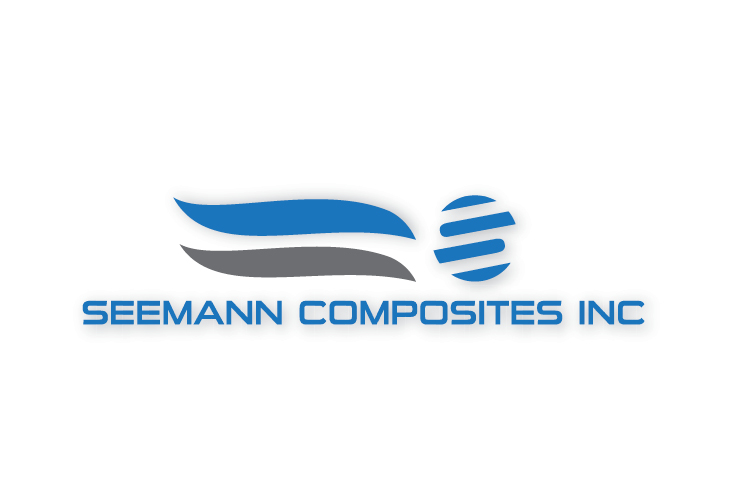 logos_seamen.jpg