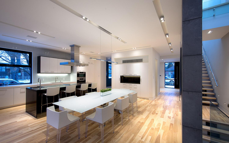 111_Carmichael_Toronto-real-estate_photography_13.jpg