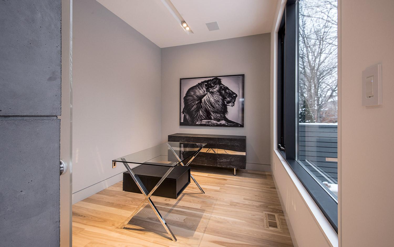 111_Carmichael_Toronto-real-estate_photography_15.jpg