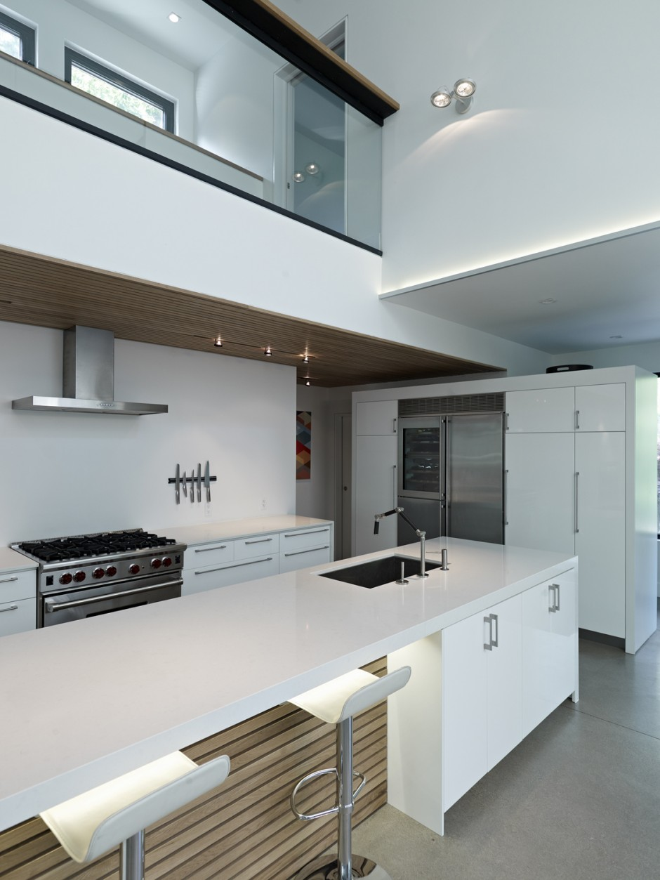 Beech-House-by-Altius-Architects-06-940x1253.jpg