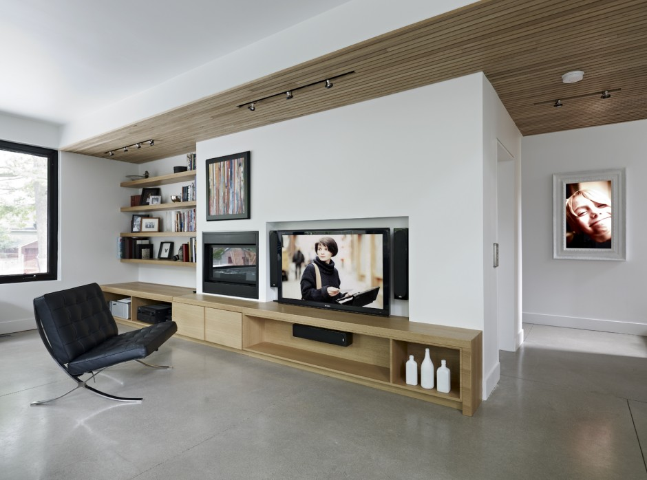 Beech-House-by-Altius-Architects-10-940x698.jpg