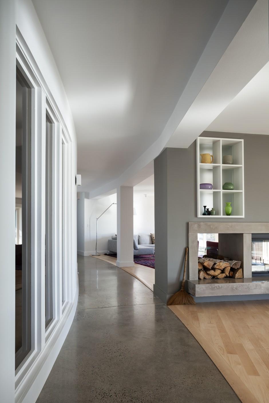 Ryder-house-Muskoka-by-Altius-Architects-04-940x1410.jpg