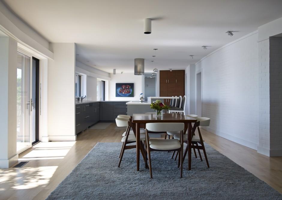 Ryder-house-Muskoka-by-Altius-Architects-05-940x669.jpg