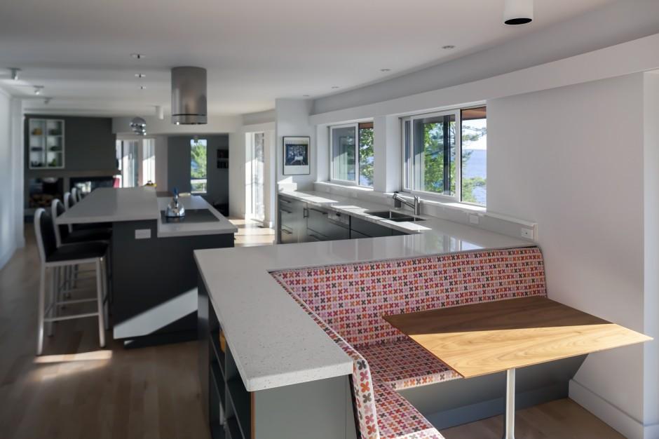 Ryder-house-Muskoka-by-Altius-Architects-09-940x626.jpg