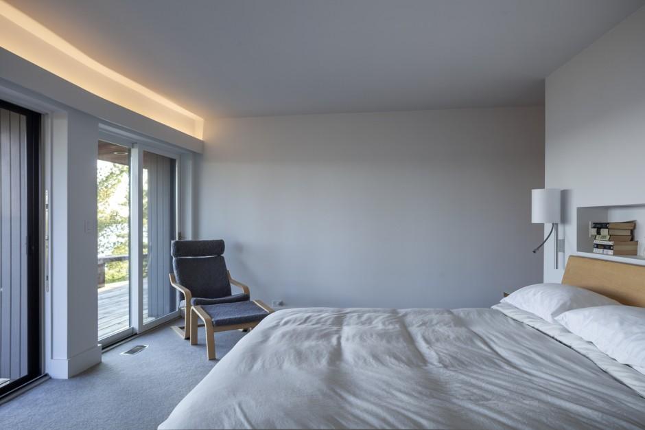 Ryder-house-Muskoka-by-Altius-Architects-14-940x626.jpg