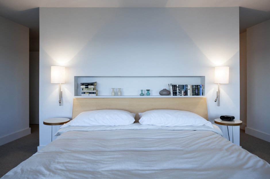 Ryder-house-Muskoka-by-Altius-Architects-15-940x626.jpg