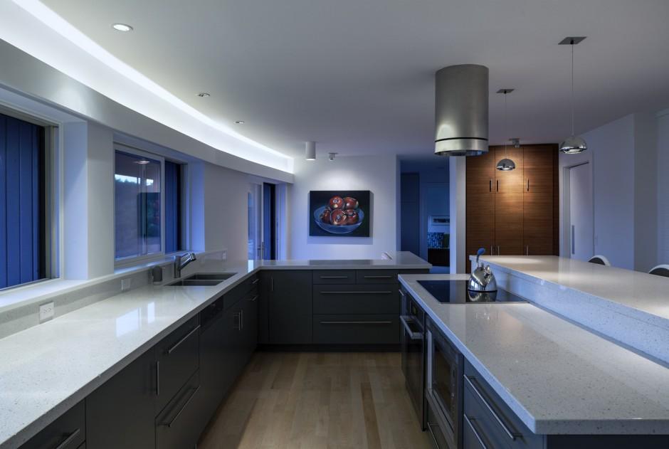 Ryder-house-Muskoka-by-Altius-Architects-23-940x631.jpg