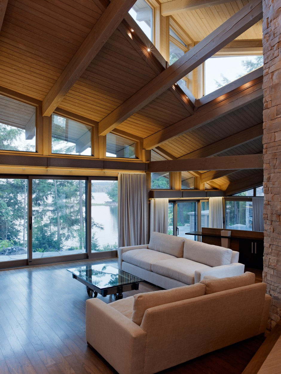 Westshore-House-by-Altius-Architects-14-940x1253.jpg