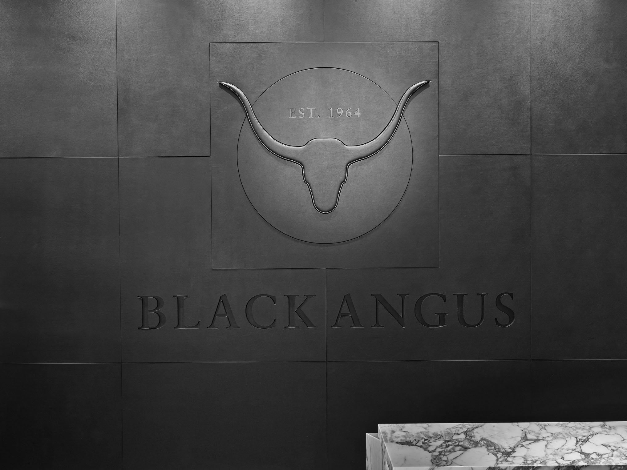 cmpg_06-18_BlackAngus-Divia14203-a copy.jpg