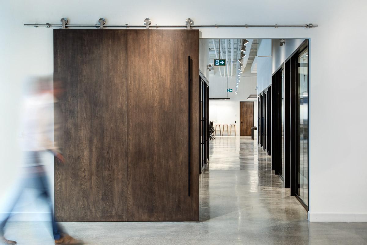 Melissa Davis interiors & Urbacon