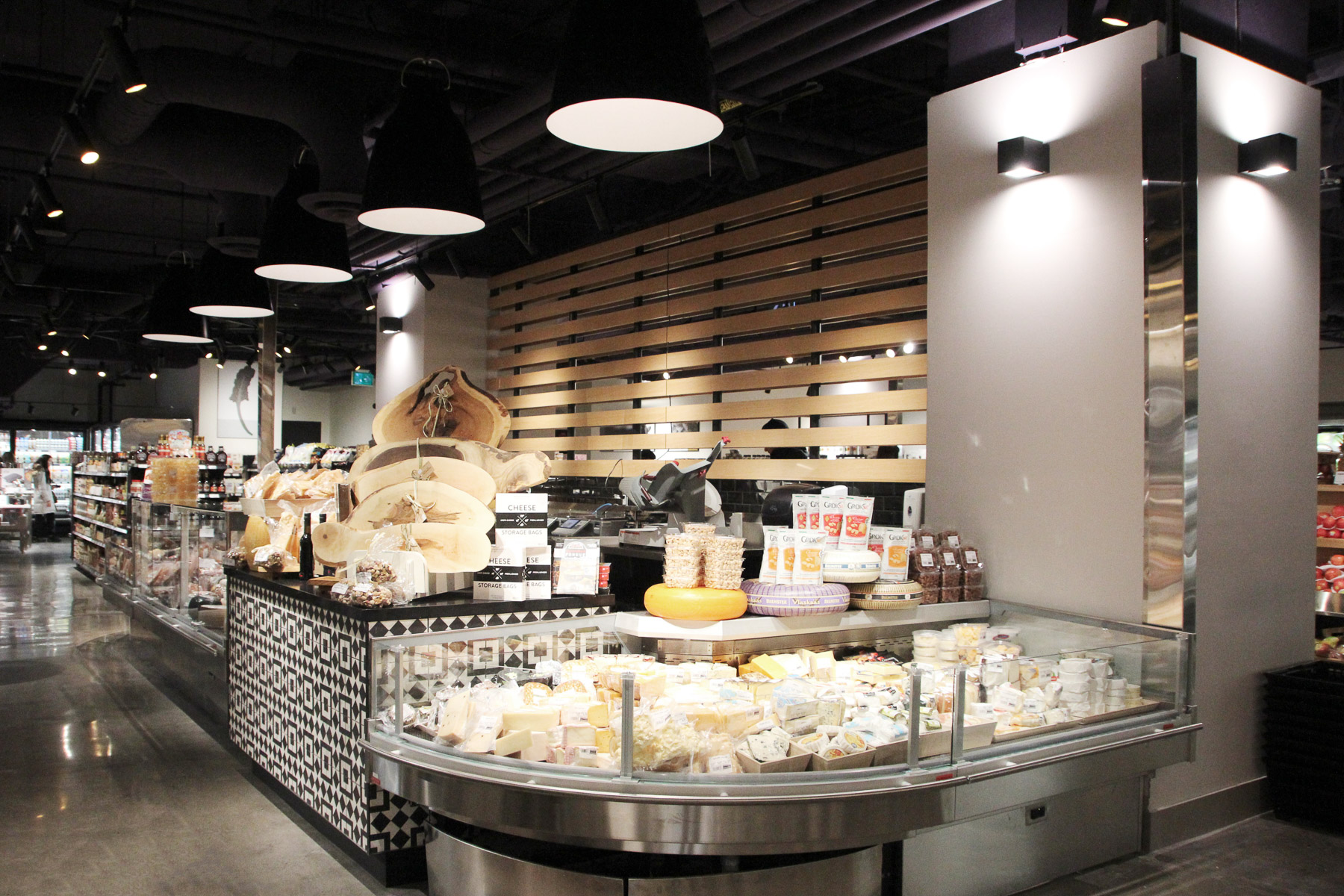 Deli and Cheese.jpg