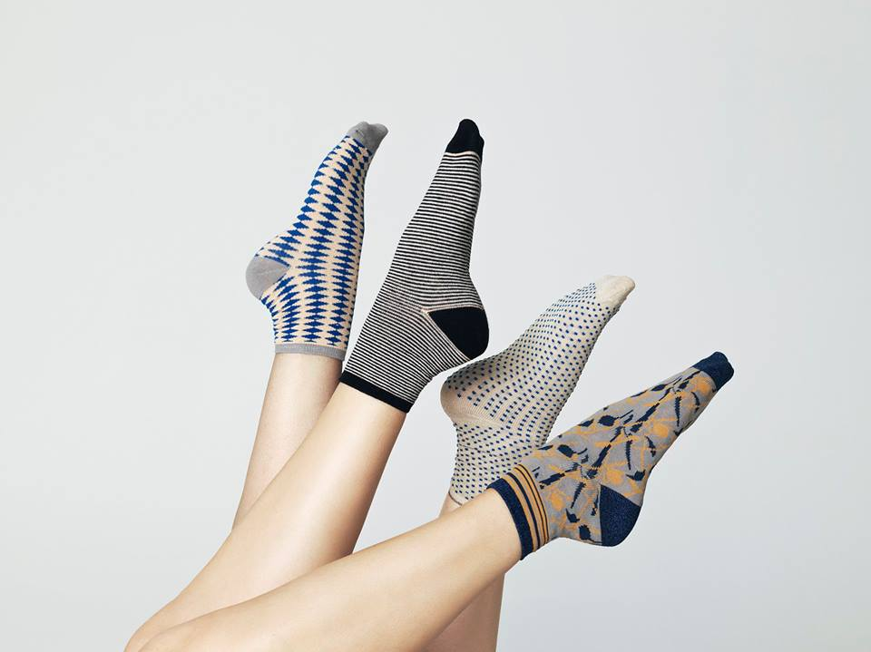 beck sondergaard socks.jpg