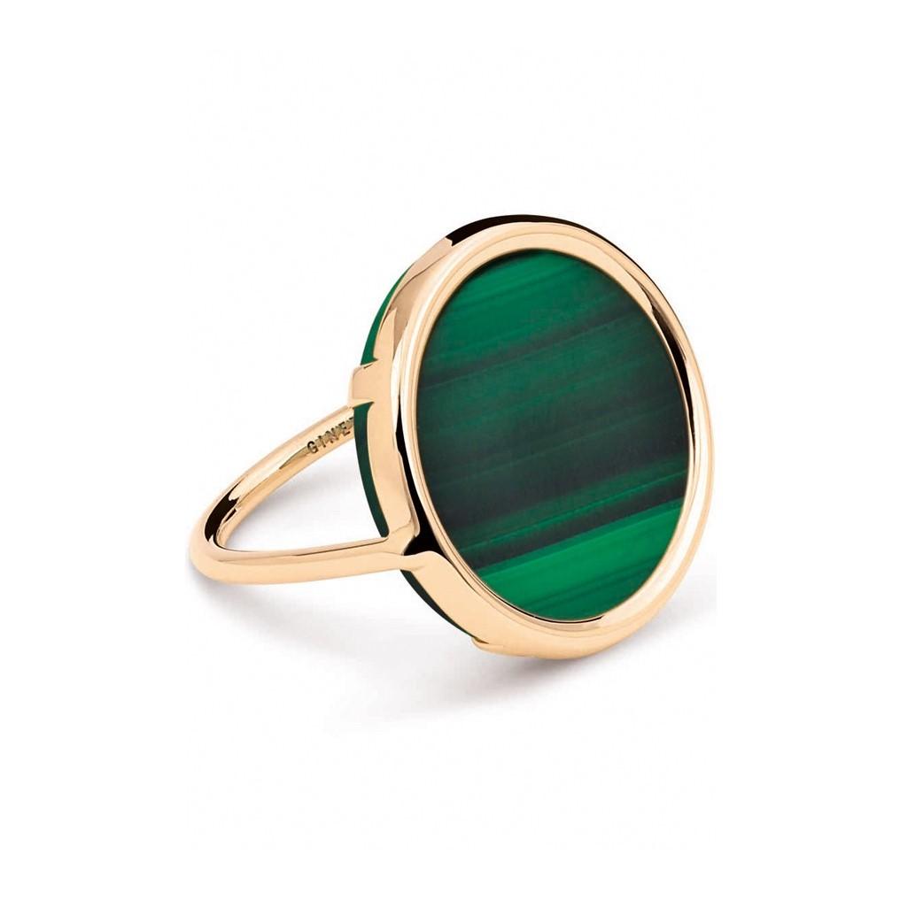 disc ring malachite.jpg