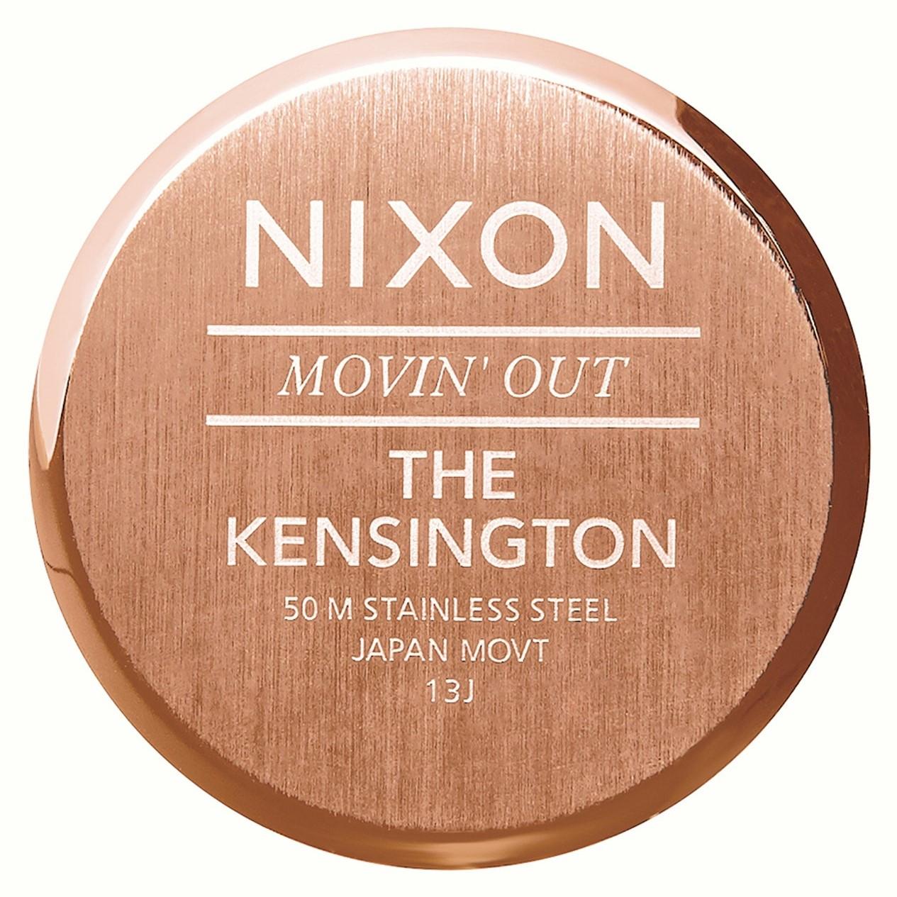 NIXON KENSINGTON.jpg