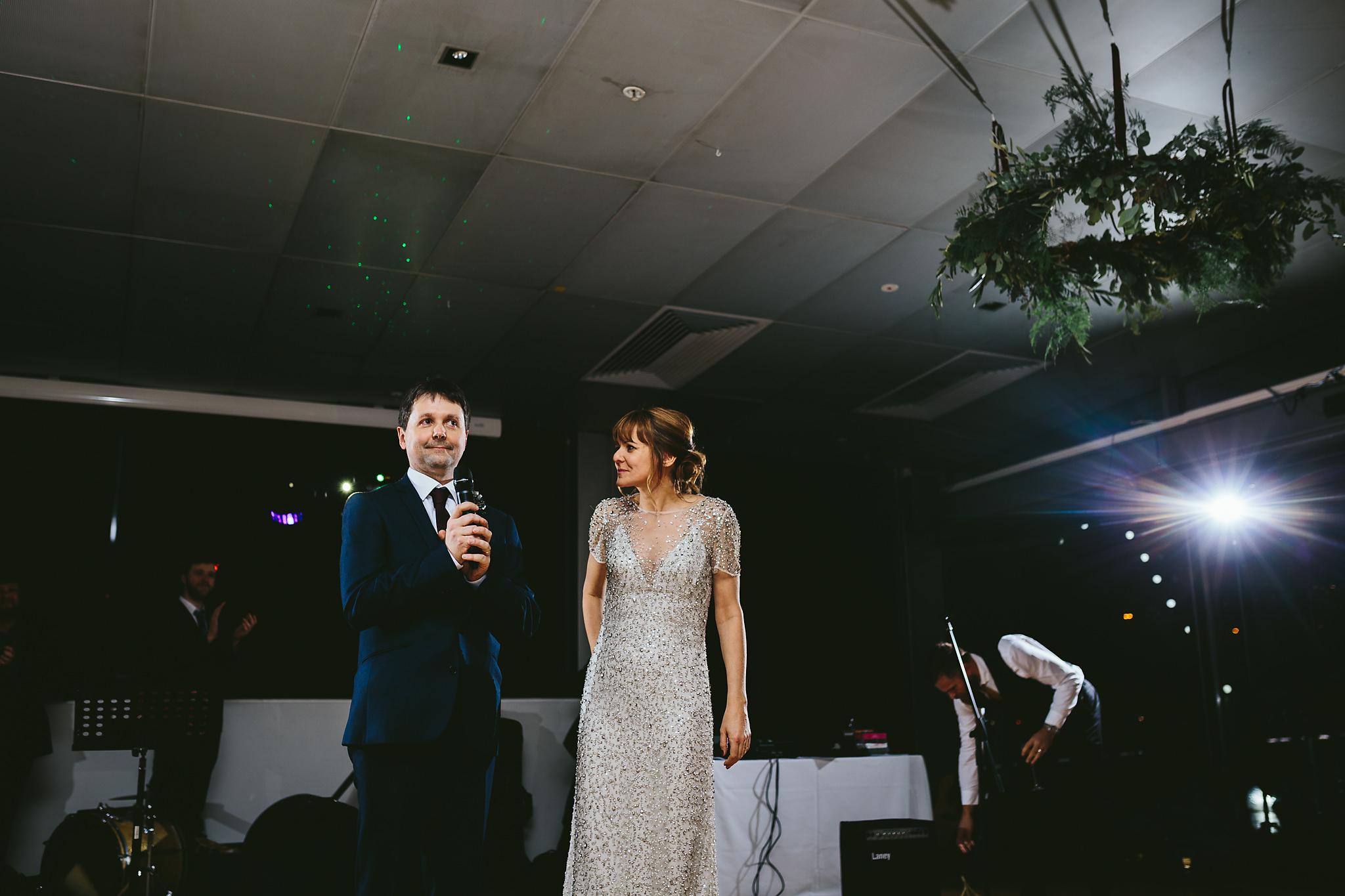 Tim+Becky_Wedding_web-264.jpg