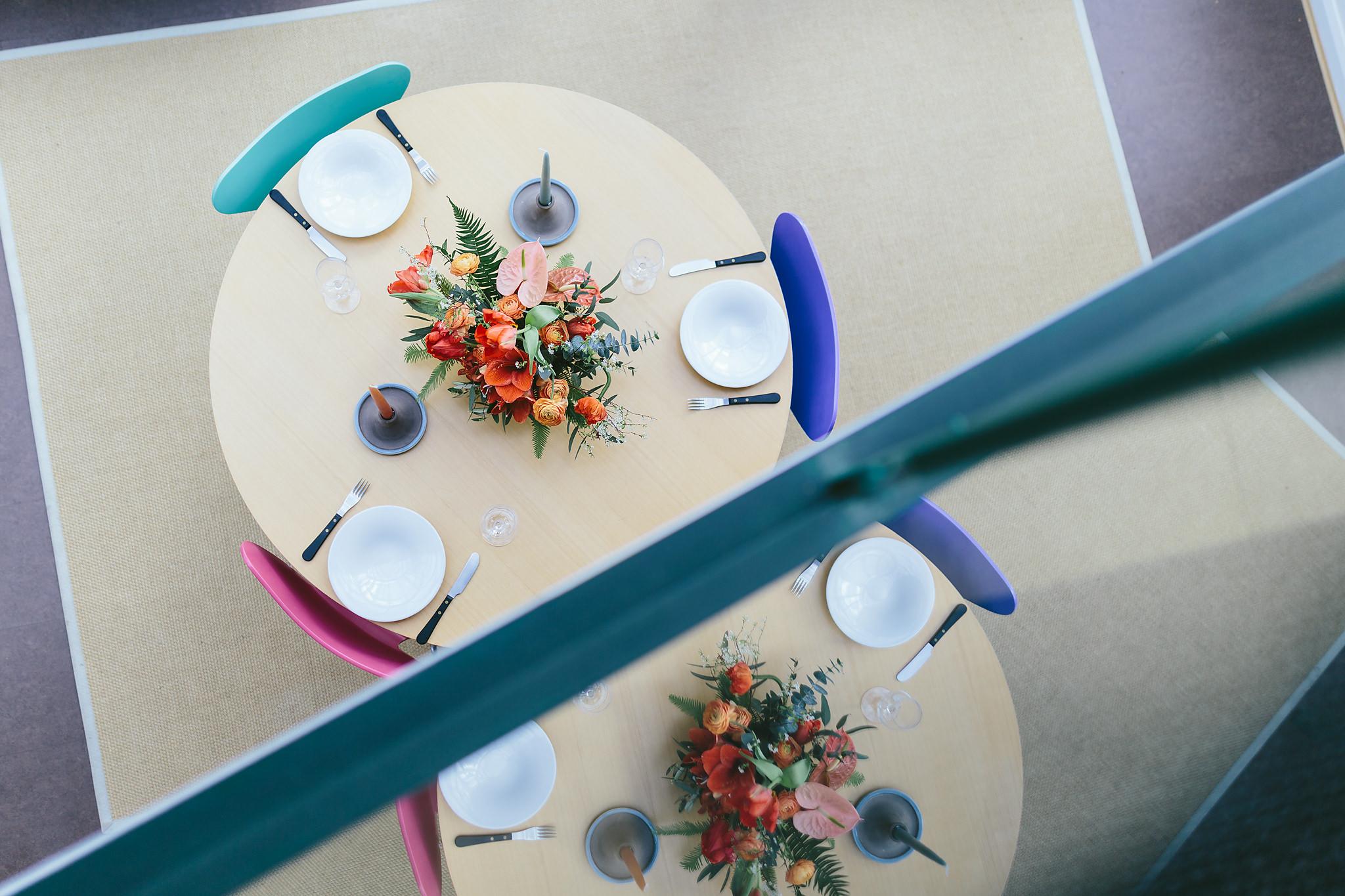 Wildflower_table-4.jpg