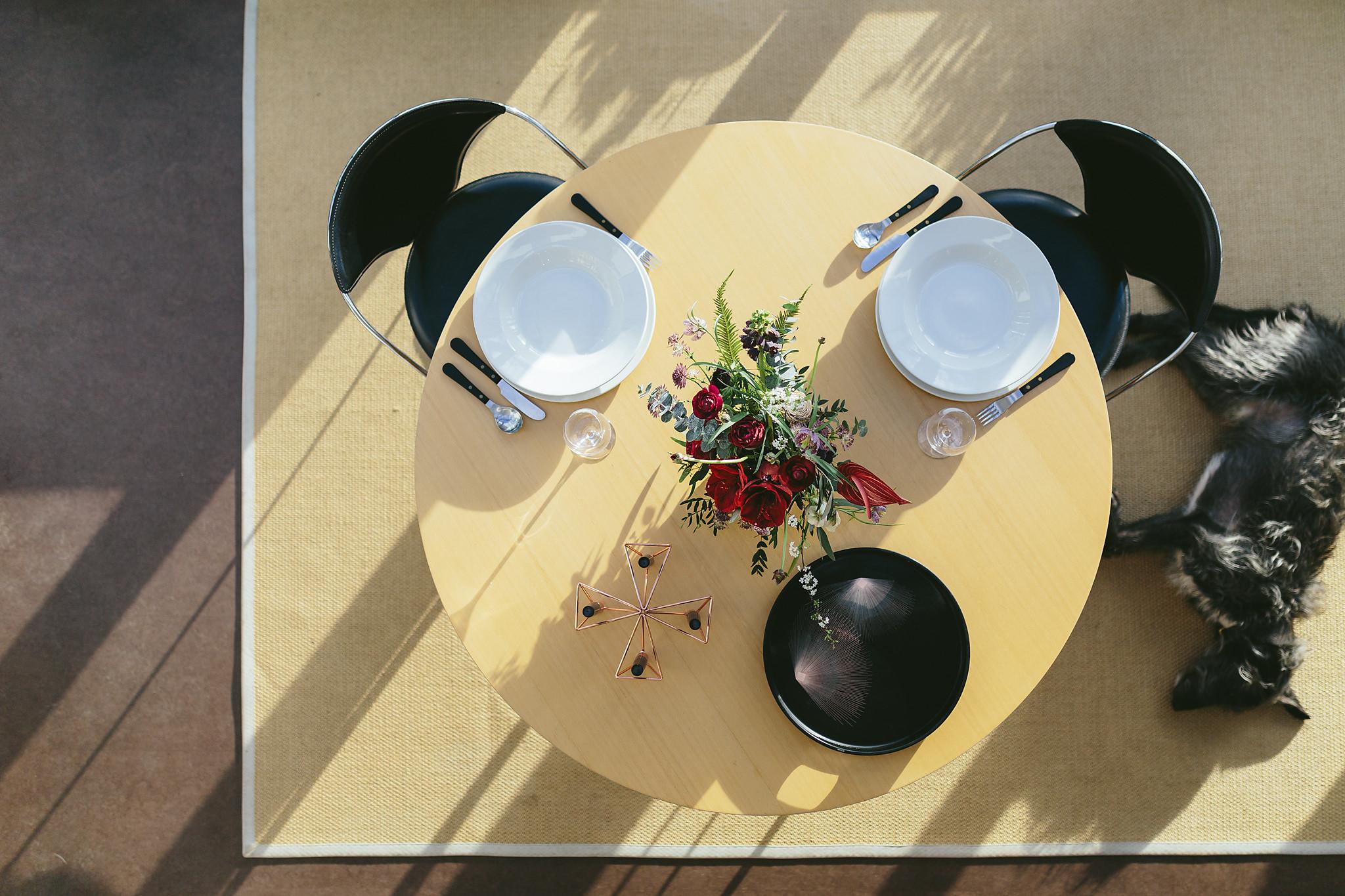 Wildflower_table-14.jpg
