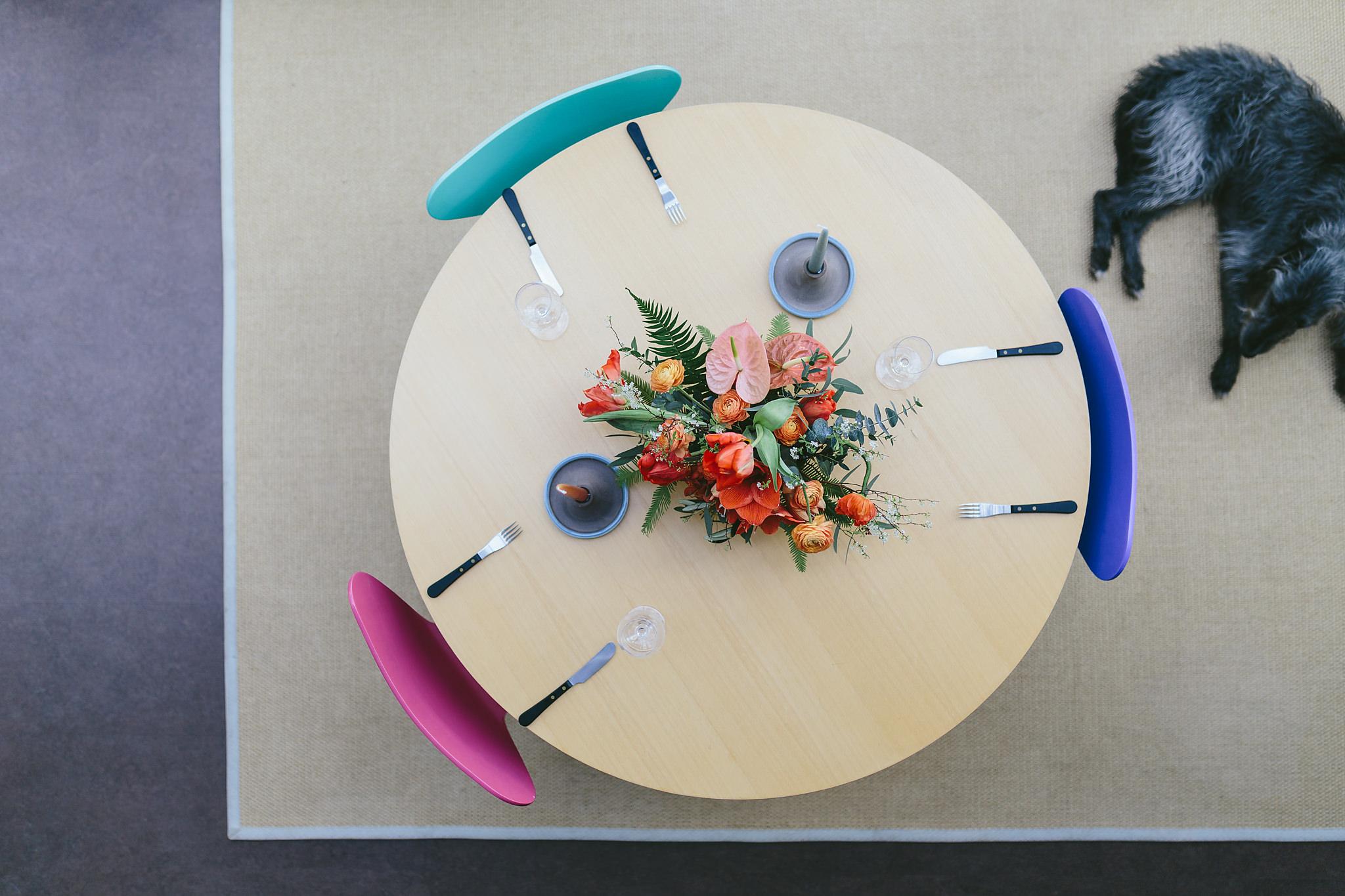 Wildflower_table-1.jpg